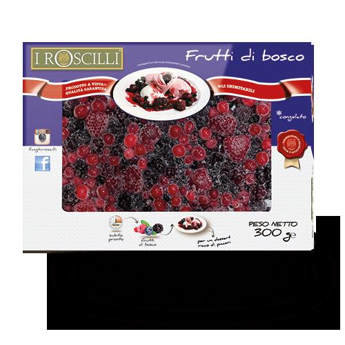 frutti_di_bosco_web