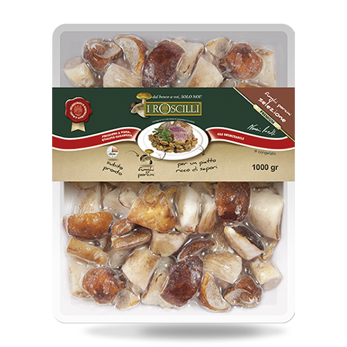 unghi-porcini-selezioni-roscilli-1kg