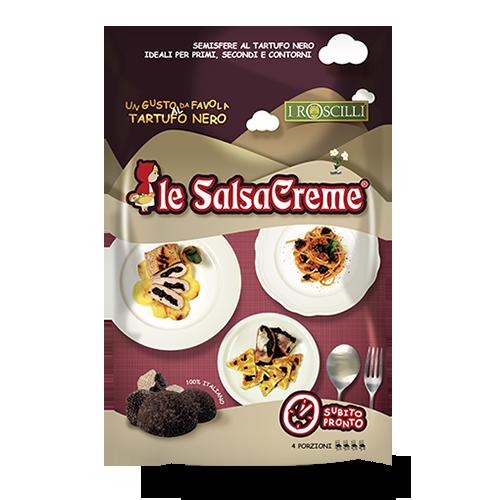 le-salsacreme-tartufo