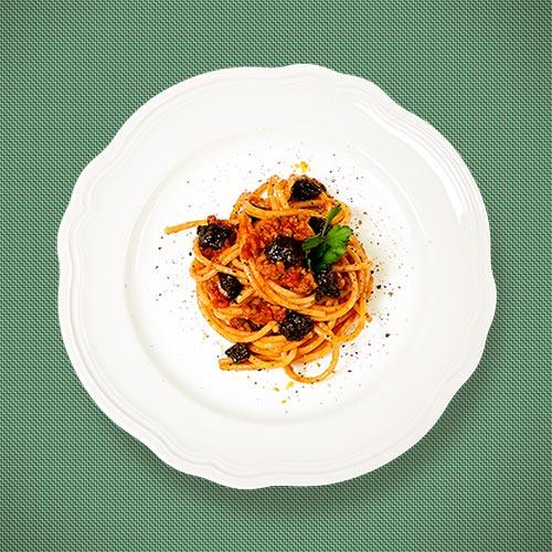 ricetta-spaghetti