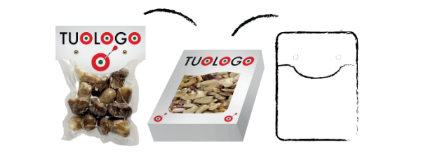 tuo-logo_img