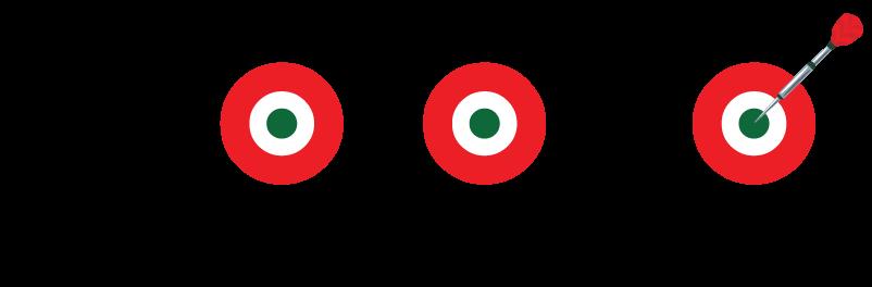 tuo_logo